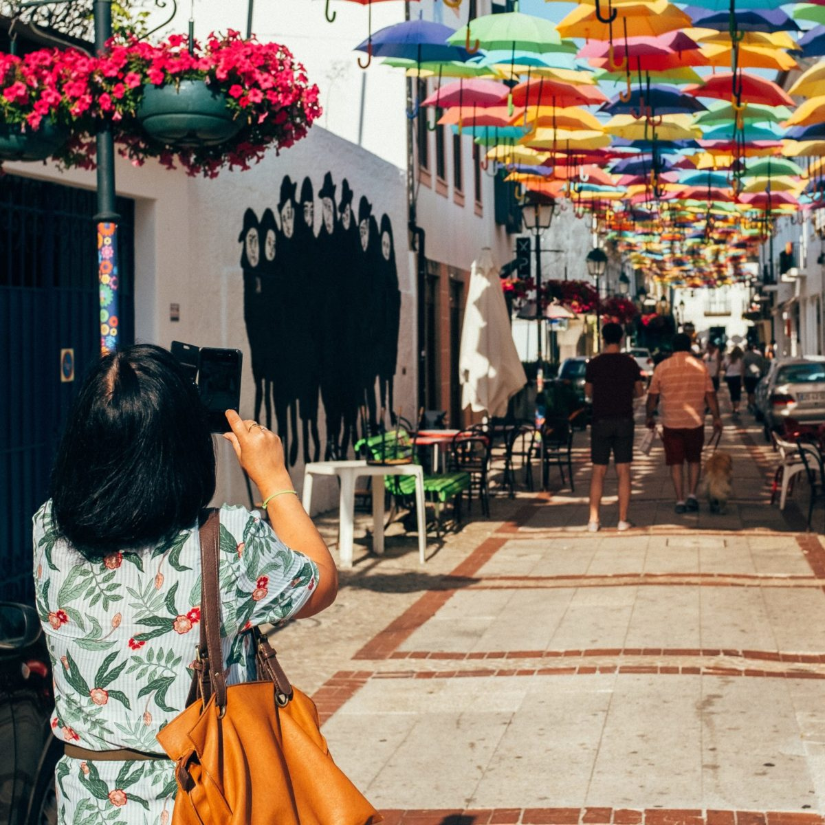Photo by Ricardo Resende, Unsplash