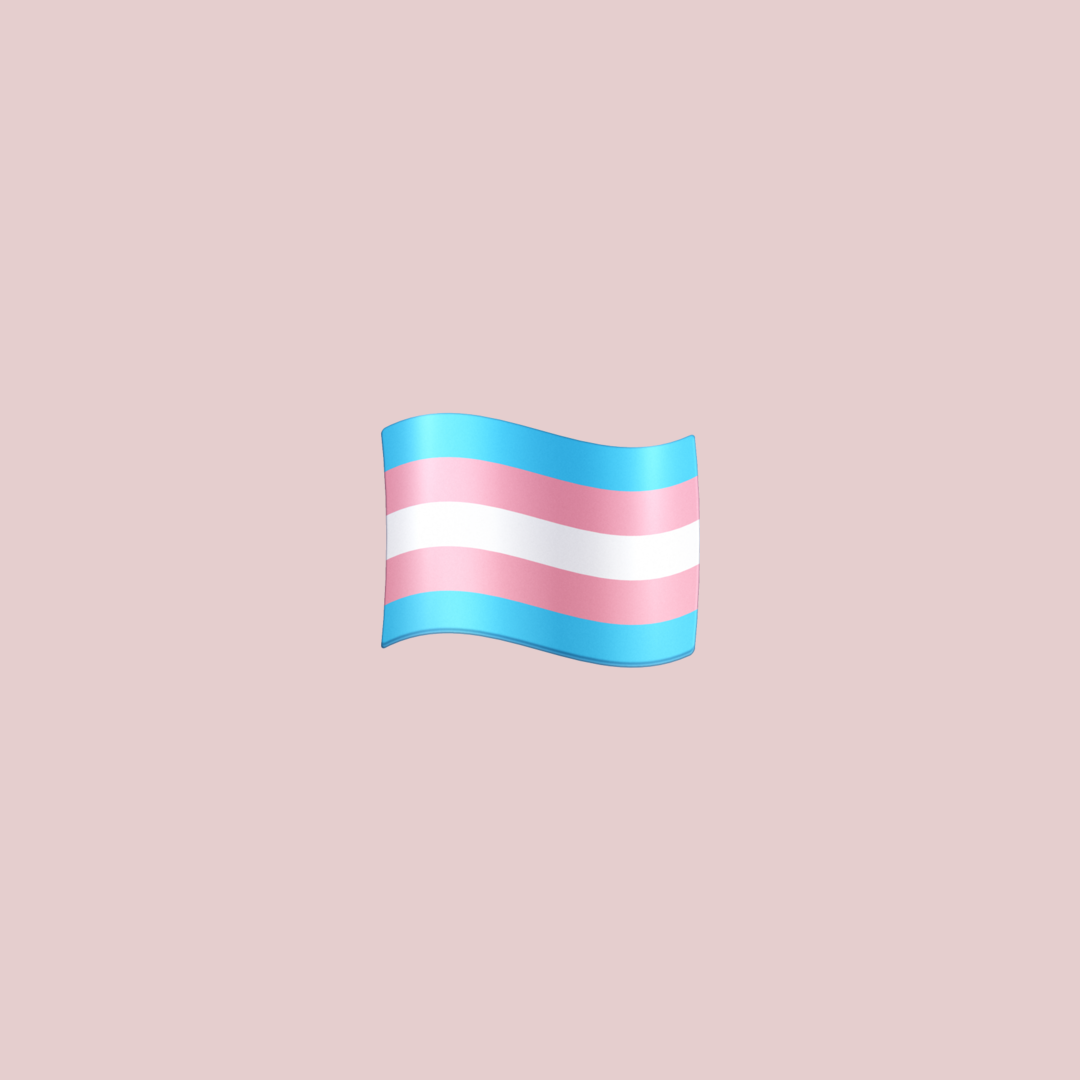 Trans Flag And Other Inclusive Emoji Approved In 2020 Proudly Portugal